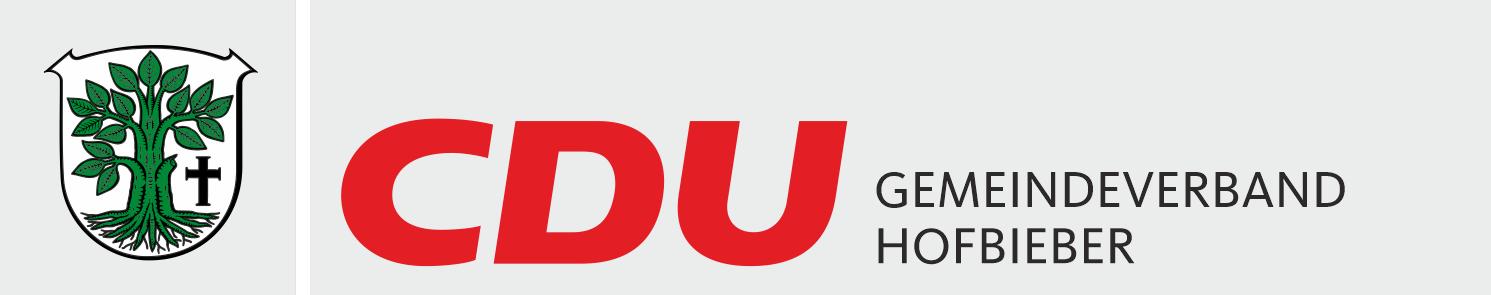 Logo - Gemeindeverband Hofbieber